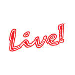 Live-logo_red-trademark_131204