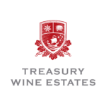 treasury-wine-estates-logo